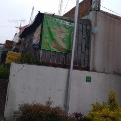 Imporlujos del Norte  en Bogotá