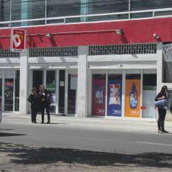 Tiendas D1 Lorencita en Bogotá