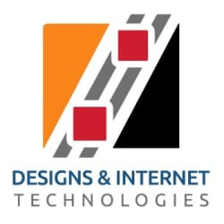 Designs And Internet Technologies en Bogotá