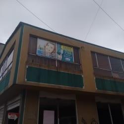 Dentident  en Bogotá