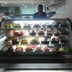 Panadería y Pastelería Katherine #2 en Bogotá