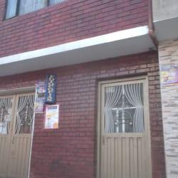 Fotocopias Papeleria en Bogotá