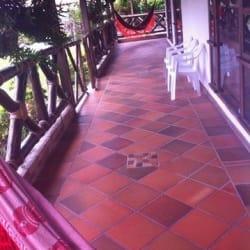 Finca Hoteles del Cafe en Bogotá