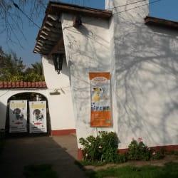 Clínica Veterinaria Dogtor  en Santiago