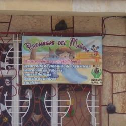 Hogar de Bienestar Familiar Promesas Del Mañana  en Bogotá