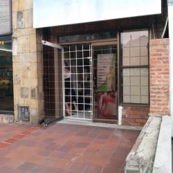 Fajas Armonía y figura en Bogotá