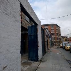 Fabrica Venta de Marmoles  en Bogotá