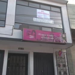 Lerimar Styles Peluqueria en Bogotá