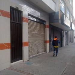 Lina Boutique  en Bogotá