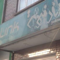 Link Belleza y Accesorios en Bogotá
