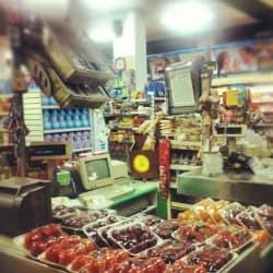 Mercados Romi Santa Barbara en Bogotá