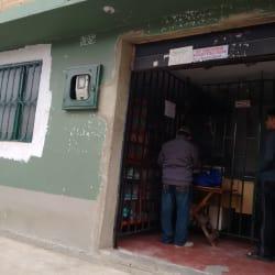 Tienda de Barrio  en Bogotá