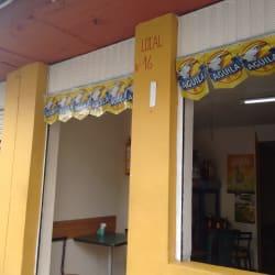 Tienda de Cerveza en Bogotá
