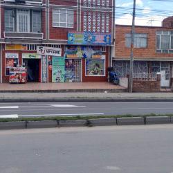 Amarres de Amor Guajiro en Bogotá