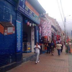 Quimienvases Bogotá en Bogotá