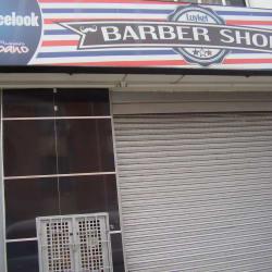Barber Shop Luykel  en Bogotá
