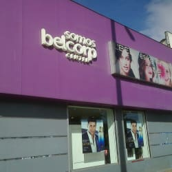 Belcenter Calle 80 con 92 en Bogotá