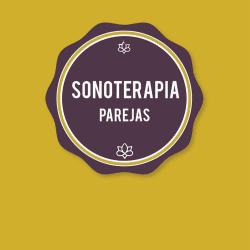 Intetional Sounds en Bogotá