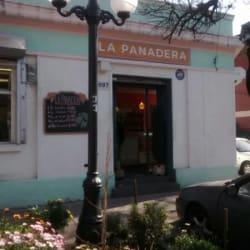 La Panadera en Santiago