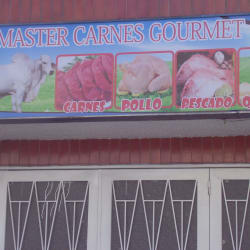 Master Carnes Gourmet  en Bogotá