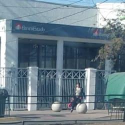 Banco Estado - La Pintana en Santiago