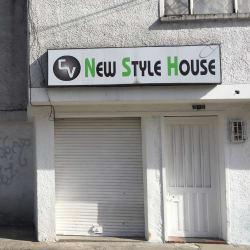 New Style House  en Bogotá