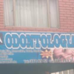 Odontologia en Bogotá