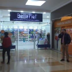 Bella Piel - Cafam Floresta en Bogotá
