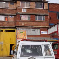 Se Hace toda Clase de Trabajos de Construcción  en Bogotá