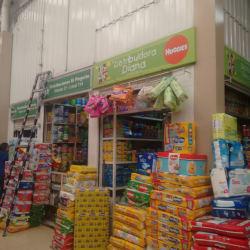 Distribuidora Diana  en Bogotá