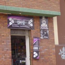 Distribuidora  Productos de Belleza CYS  en Bogotá