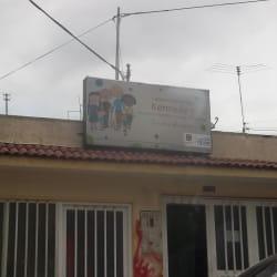 Comisaria de Familia Kennedy 3 en Bogotá