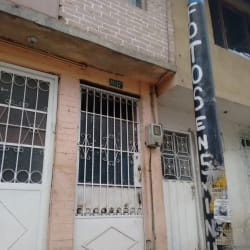 Confecciones H.B  en Bogotá