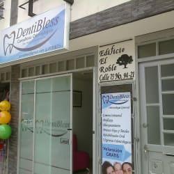 Consultorio Odontológico Denti Bless  en Bogotá
