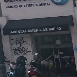 Dentolaser Occidente en Bogotá