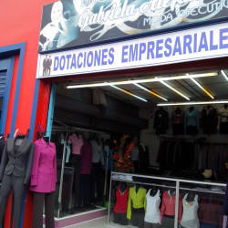 Diseños Gabriela Alejandra en Bogotá