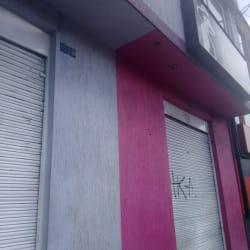 Diseños Charlot  en Bogotá
