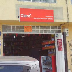 Digiweb.Com  en Bogotá