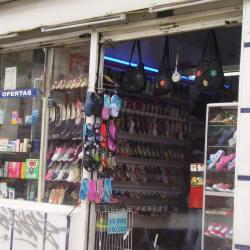 Almacen de Calzado Calle 42 Sur  en Bogotá