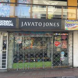 Calzado Shalem en Bogotá