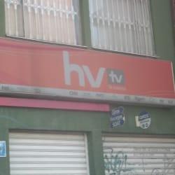 Hv Tv Te Conecta Calle 30 en Bogotá
