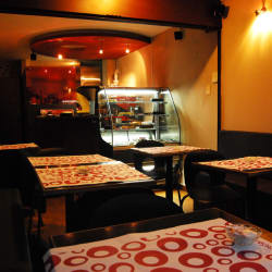 Artesano Gourmet en Bogotá