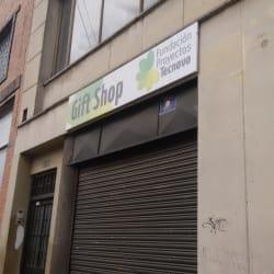 Fundaciones Proyectos Tecnovo  en Bogotá