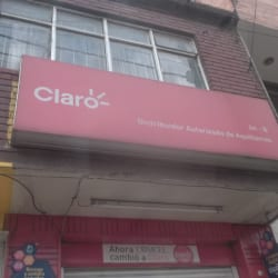 Distribuidor Autorizado JE-B en Bogotá