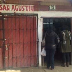Artesanias San Agustin - Pomaire en Santiago