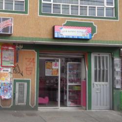 Pies y Manos Spa S.A.S en Bogotá