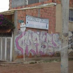 Creaciones Michelle  en Bogotá