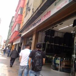 Sonido d'  Marca Ltda  en Bogotá