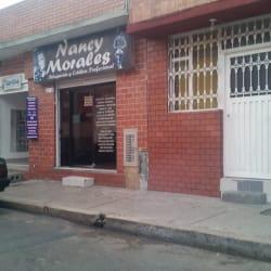 Estética Profesional Nancy Morales en Bogotá