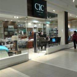 CIC - Mall Plaza Tobalaba en Santiago